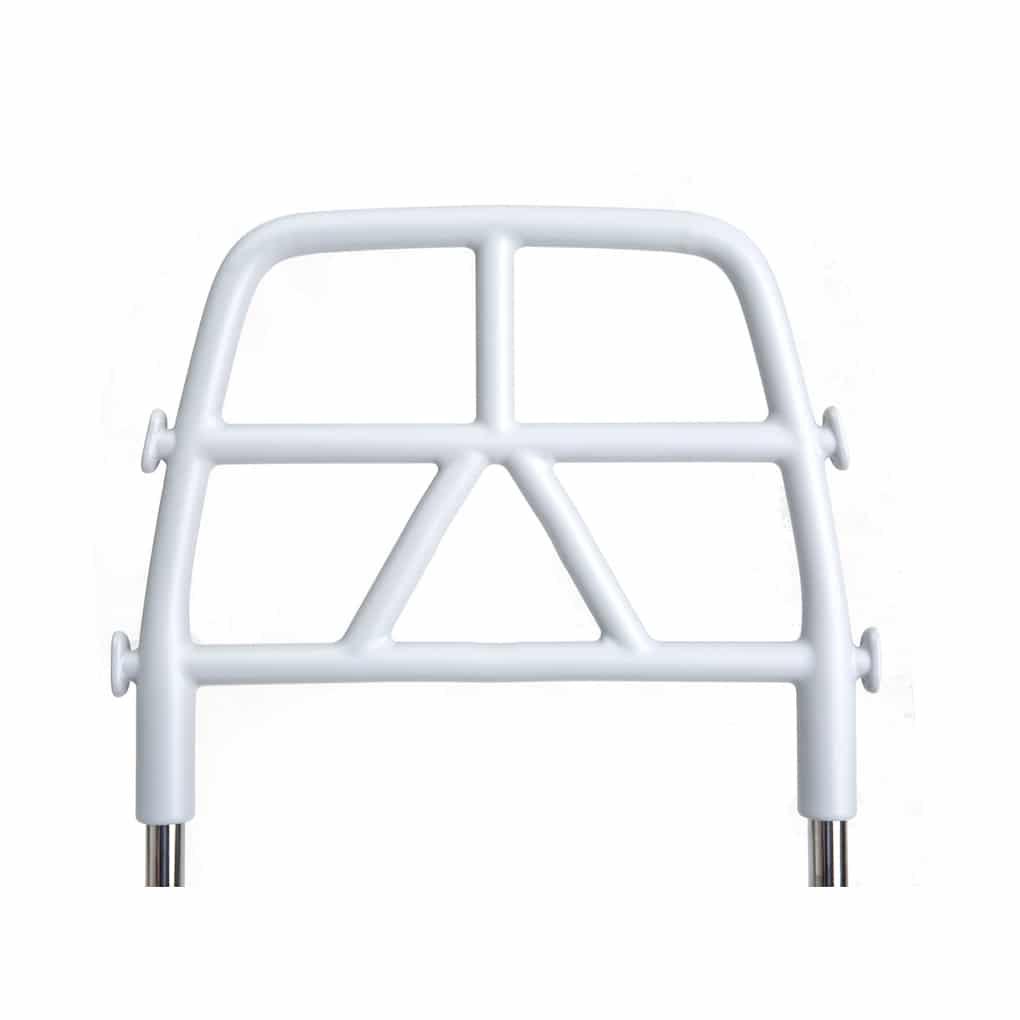 Molift-Raiser-Pro-handle