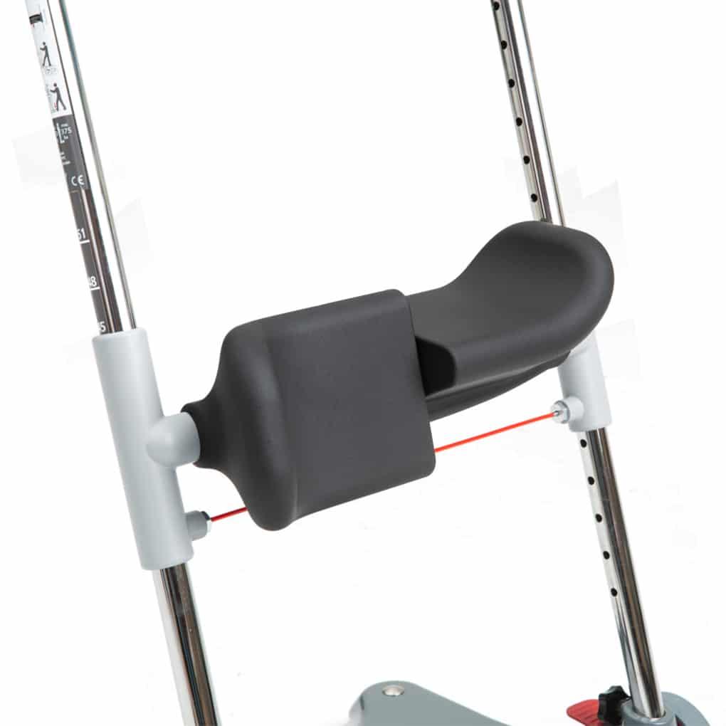 Molift-Raiser-Pro-leg-support
