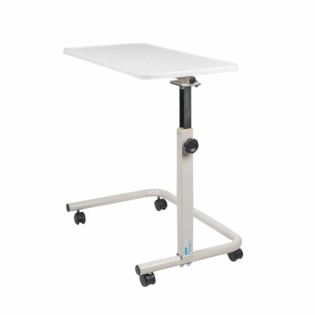 Days Over Bed Table - Height Adjustable