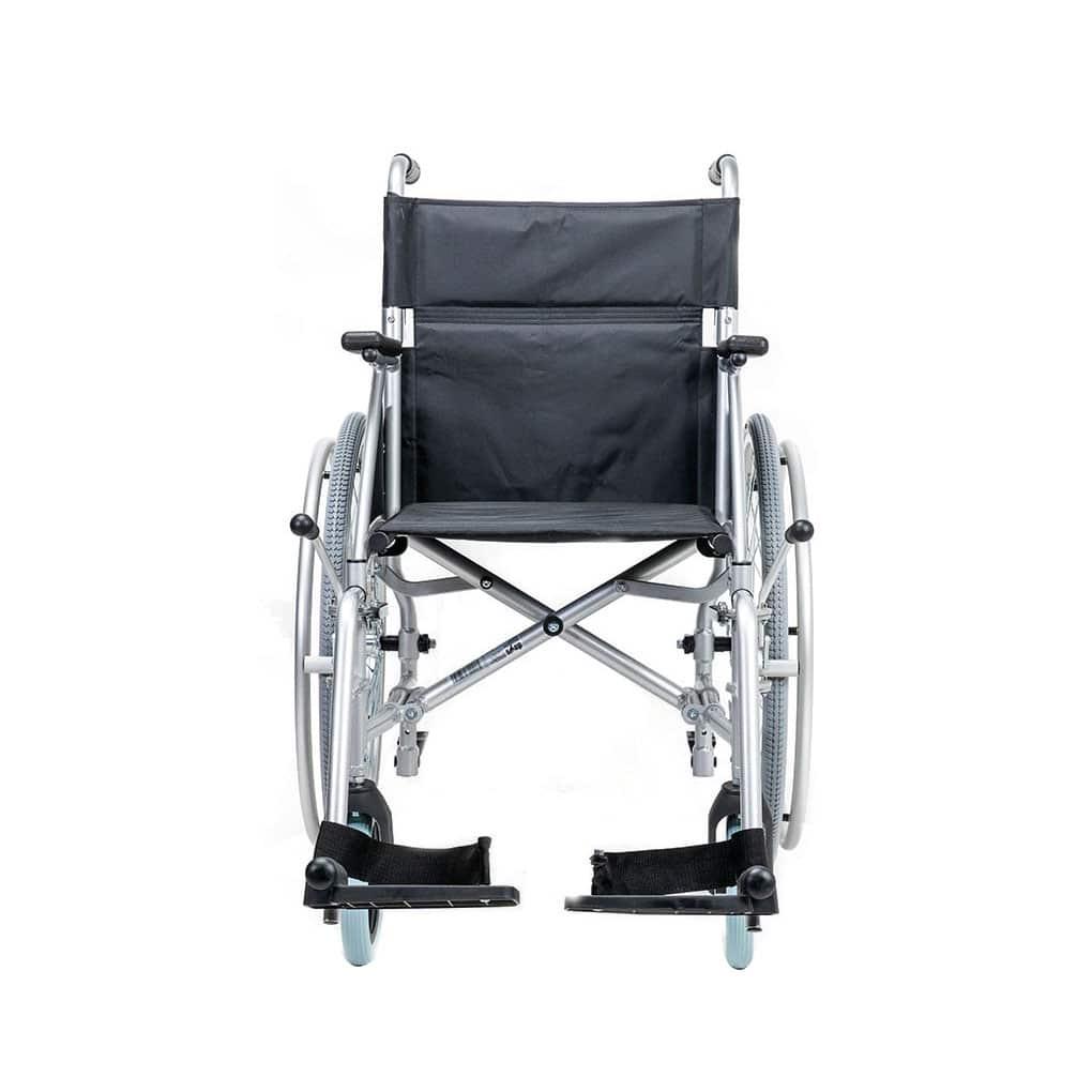 Days Swift Wheelchair