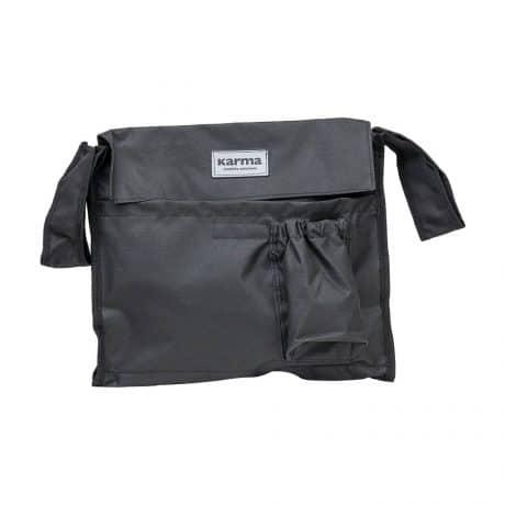 Karma Wheelchair Bag