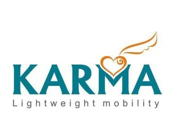 Karma Mobility & Wheelchairs