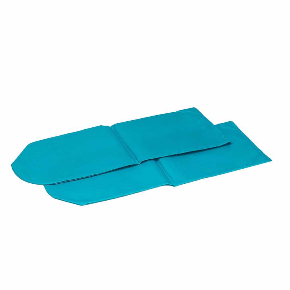 Patient Handling Slide Gloves – Pair