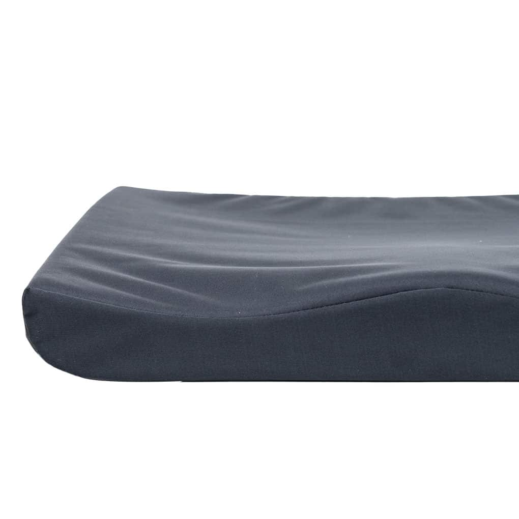 Peak Care Wheelchair Cushion Contoured