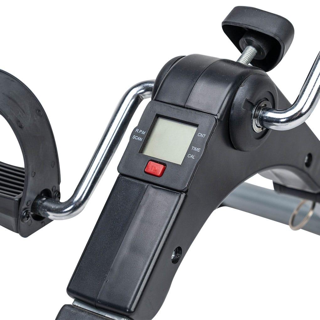 Pedal Exerciser Gauge