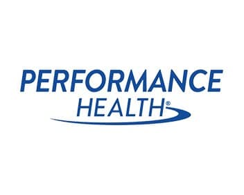 Performance Health Rehab & Recovery Aids