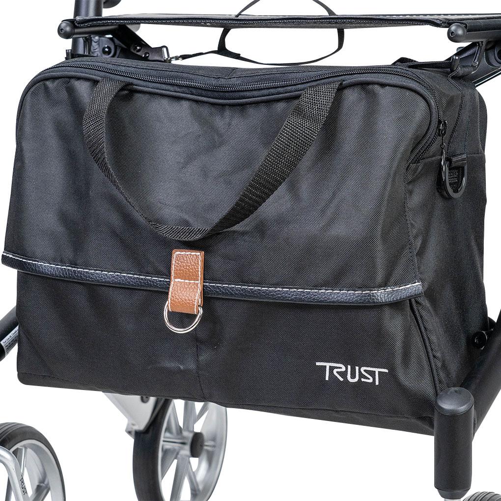 Trust Care Rollator Bag