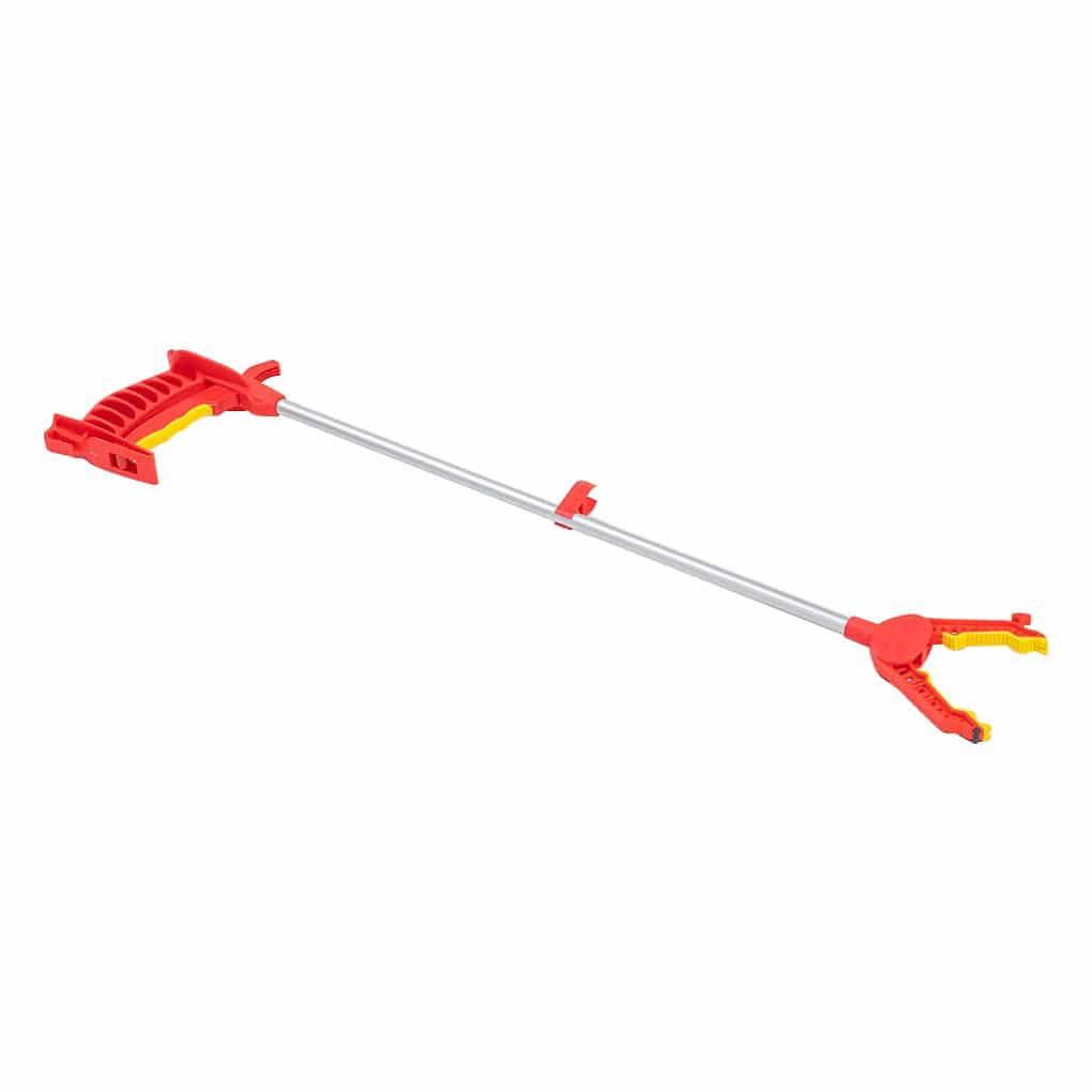 Combi Reacher Long – 80cm