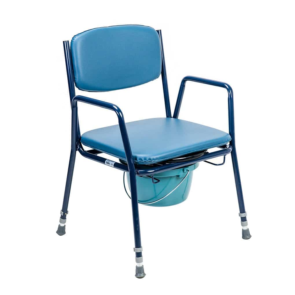 Days Economy Commode - Right Angle