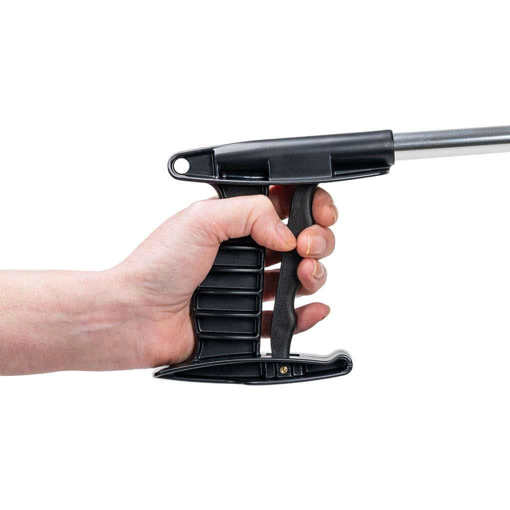 Handi Reacher - Handle