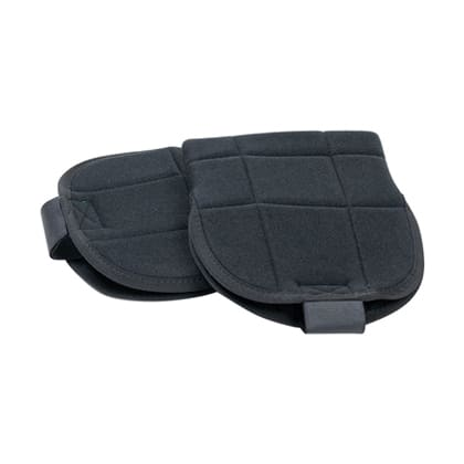 Mobility Equipment Accessories