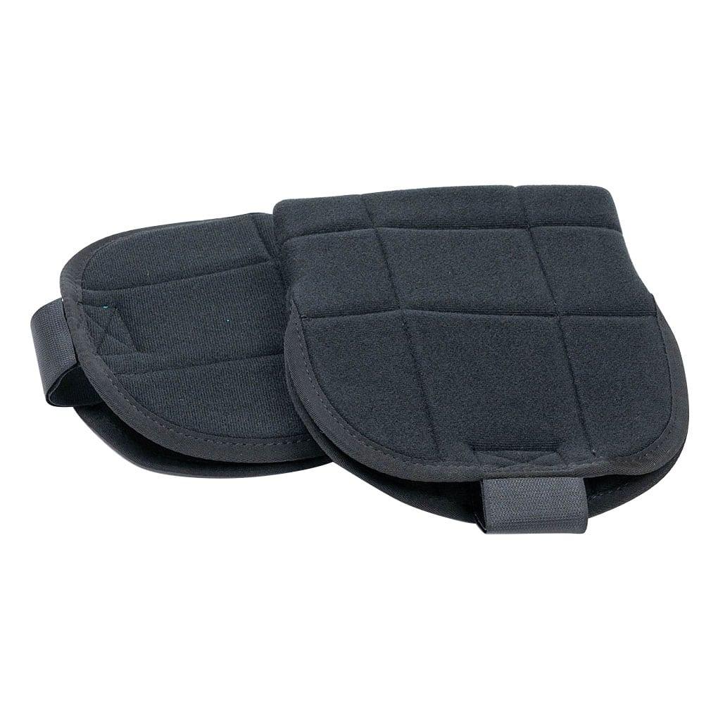 Patient Handling Foot Plate Protectors