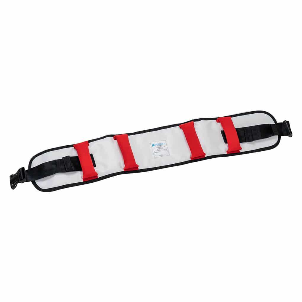 Patient Handling Walk Belt
