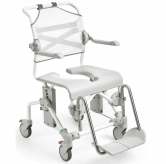 Etac Swift Mobil-2 Shower Commode