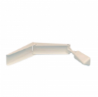 Homecraft Folding Bottom Wiper