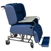 Days Comfort Chair