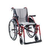 Karma S-Ergo 125 Self-Propel Wheelchair