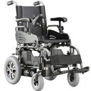Karma KP-25.2 Power Wheelchair