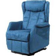 Oscar Calm Lift Recline Chair