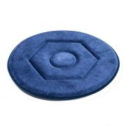 Patient Handling Rotating Transfer Seat Cushion