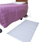 Patient Handling Stand Up Alarm (NURSE CALL STATION REQ)