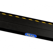 iRamp Portable Carbon Ramp